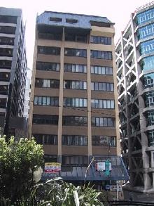 35 Victoria Street, Wellington Central, Wellington City, Wellington