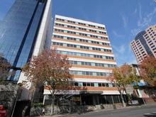 26 Hobson Street, Auckland Central, Auckland City, Auckland
