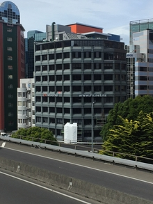 138 The Terrace, Wellington Central, Wellington City, Wellington