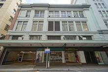 29 Brandon Street, Wellington Central, Wellington City, Wellington