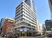 23 Waring Taylor Street, Wellington Central, Wellington City, Wellington