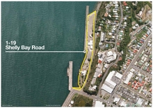 1-19 Shelly Bay Road, Miramar, Wellington City, Wellington