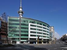 2-8 Nelson Street, Auckland Central, Auckland City, Auckland
