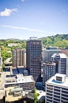2-6 Gilmer Terrace, Wellington Central, Wellington City, Wellington