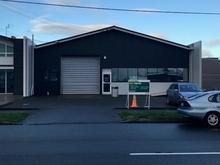 8 Phillips Street, Phillipstown, Christchurch City, Canterbury
