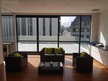 26 The Terrace, Wellington Central, Wellington City, Wellington