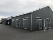 316 Tuam Street, Christchurch Central, Christchurch City, Canterbury