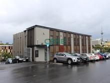 28 Heather Street, Parnell, Auckland City, Auckland