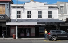 346-350 Karangahape Road, Auckland Central, Auckland City, Auckland