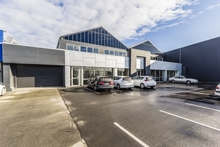 49 Manchester Street, Christchurch Central, Christchurch City, Canterbury