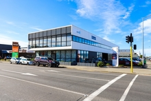 337 Saint Asaph Street, Christchurch Central, Christchurch City, Canterbury
