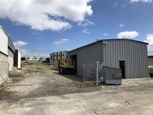 Te Atatu South Waitakere City, Auckland