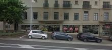 96E Carlton Gore Road, Newmarket, Auckland City, Auckland