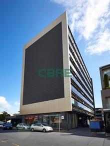 5 Short Street, Newmarket, Auckland City, Auckland