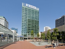 21 Queen Street, Auckland Central, Auckland City, Auckland