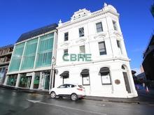 3 Vernon Street, Auckland Central, Auckland City, Auckland
