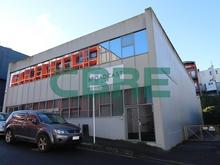 8 Dundonald Street, Eden Terrace, Auckland City, Auckland