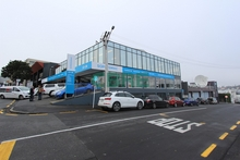 22-26 New North Road, Eden Terrace, Auckland City, Auckland