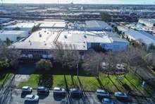 30-32 Birmingham Drive, Middleton, Christchurch City, Canterbury