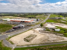 Lot 2, 16 Northside Drive, Whenuapai, Waitakere City, Auckland