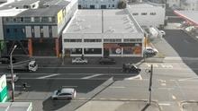 42 Adelaide Road, Wellington Central, Wellington City, Wellington