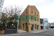501 Karangahape Road, Auckland Central, Auckland City, Auckland