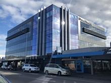 Sydenham Christchurch City, Canterbury