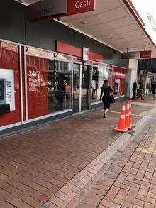 74 Cuba St, Te Aro, Wellington Victoria Street, Te Aro, Wellington City, Wellington