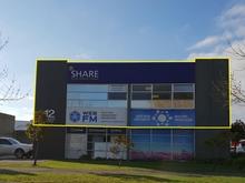 12 Princess Street, Addington, Christchurch City, Canterbury
