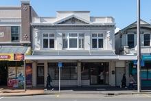 9 Riddiford Street, Newtown, Wellington City, Wellington