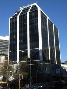 109-123 Willis Street, Wellington Central, Wellington City, Wellington