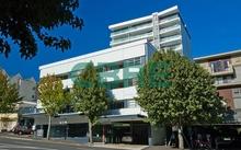 10-14 Upper Queen St, Auckland Upper Queen Street, Auckland Central, Auckland City, Auckland