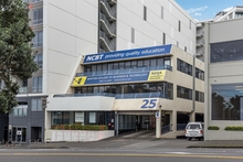 25 Union Street, Auckland Central, Auckland City, Auckland