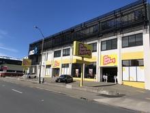 57 Vivian Street, Te Aro, Wellington City, Wellington
