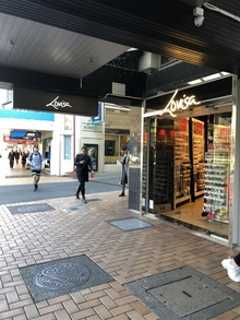 182 Lambton Quay, Wellington Central, Wellington City, Wellington