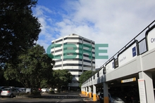 Building 5/660 Great South Rd, Great South Road, Greenlane, Auckland City, Auckland