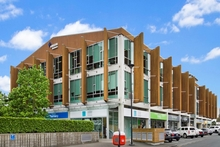 68-72 Taharoto Road, Takapuna, North Shore City, Auckland