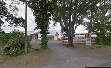 Henderson Waitakere City, Auckland