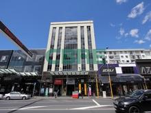 182 Broadway, Newmarket, Auckland City, Auckland