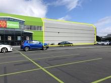15 Victoria Street, Petone, Hutt Valley, Wellington