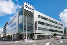 27 Kingdon Street, Newmarket, Auckland City, Auckland