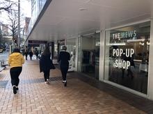 Willis Street, Wellington Central, Wellington City, Wellington
