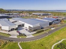 12 Harbour Ridge Drive, Wiri, Manukau City, Auckland