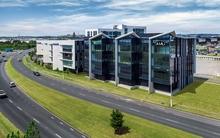60 Highbrook Drive, East Tamaki, Manukau City, Auckland