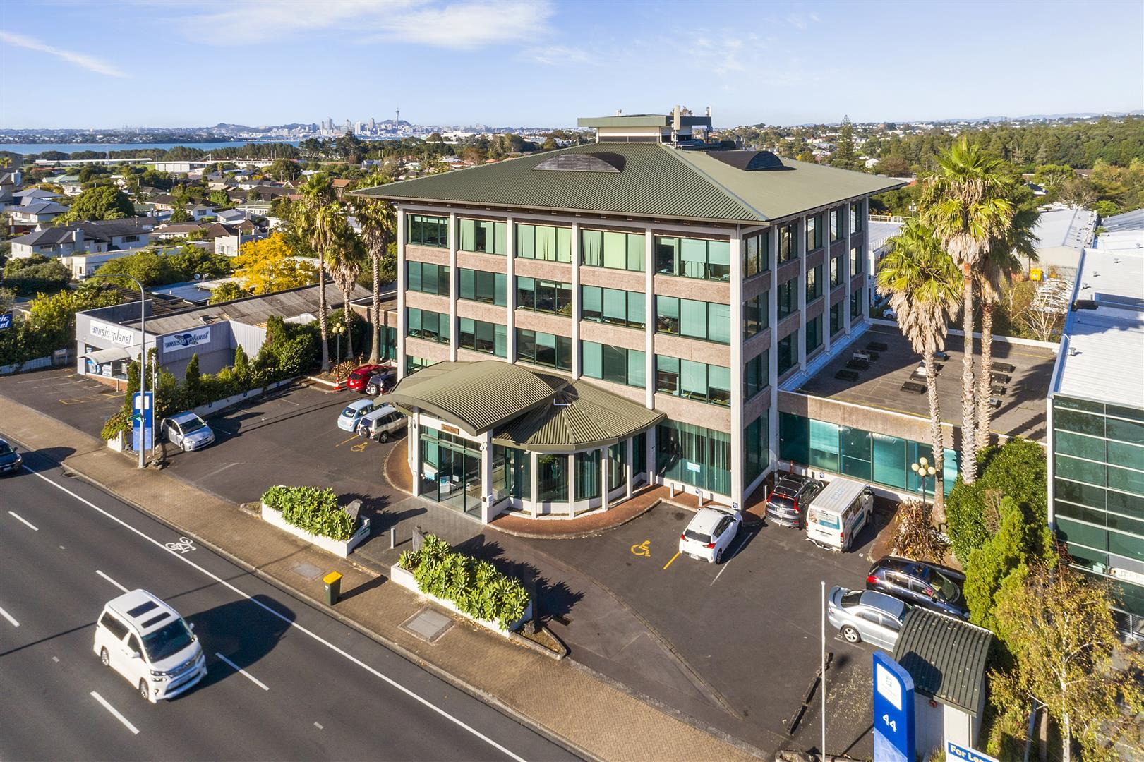 Takapuna North Shore City, Auckland