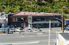 141 Johnsonville Road, Johnsonville, Wellington City, Wellington