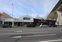 436 Broadway, Newmarket, Auckland City, Auckland