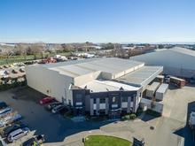 107 Magdala Place, Middleton, Christchurch City, Canterbury