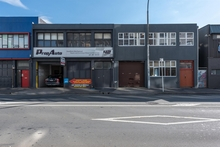 42 Webb Street, Te Aro, Wellington City, Wellington