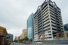 9 Johnston Street, Wellington Central, Wellington City, Wellington